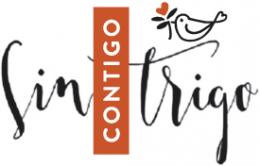 logo_contigo_sin_trigo_2 (2)